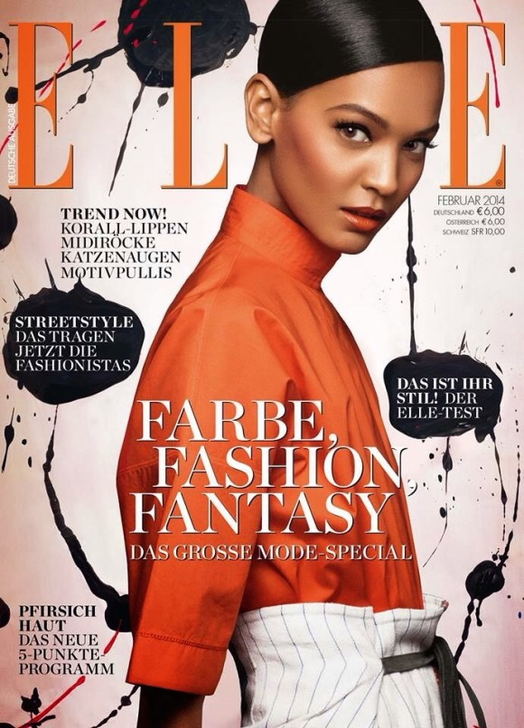 Liya-Kebede-for-Elle-Germany-BellaNaija-January-2014