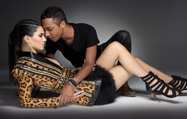 3-Kendall-Jenner-and-Olivier-Rousteing-in-Balmain-for-Sunday-Times-Style