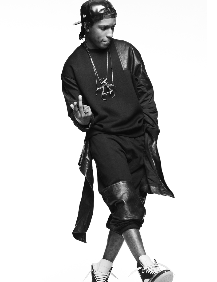 asap-rocky-interview-magazine-8