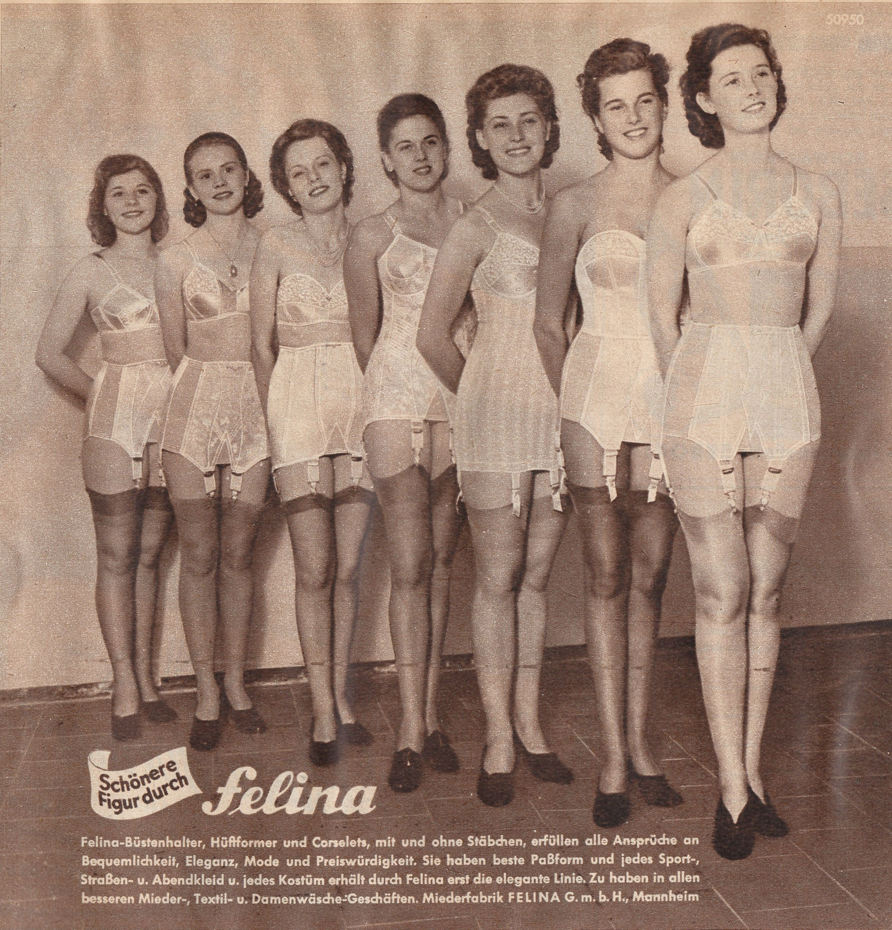 02_Body_Talks_Felina_1950