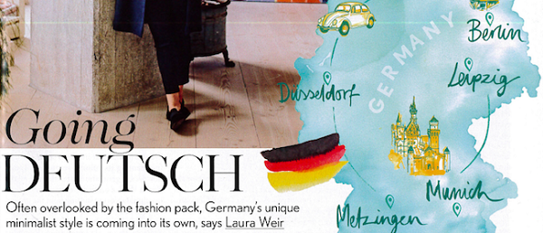 Vogue-UK-Going-Deutsch-Modepilot